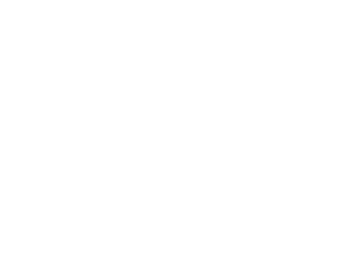 Mt Baldy Resort Winter 2018/19 Logo